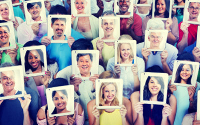 Your Recruiting Strategy Needs to Go Social: 10 Reasons Why