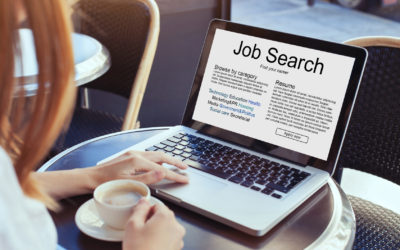 Your Job Posting Needs to Be Found – Use SEO to Hire the Best