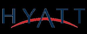 hyatt-regency-logo-png